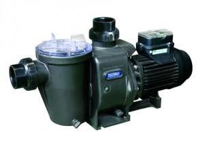 Hydrostorm_ECO-V_Pump_300dpi