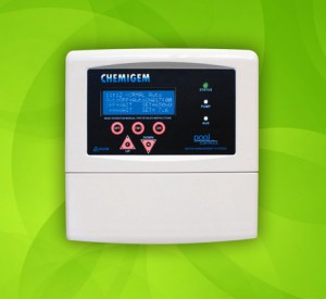 chemigem-d10-water-management-system