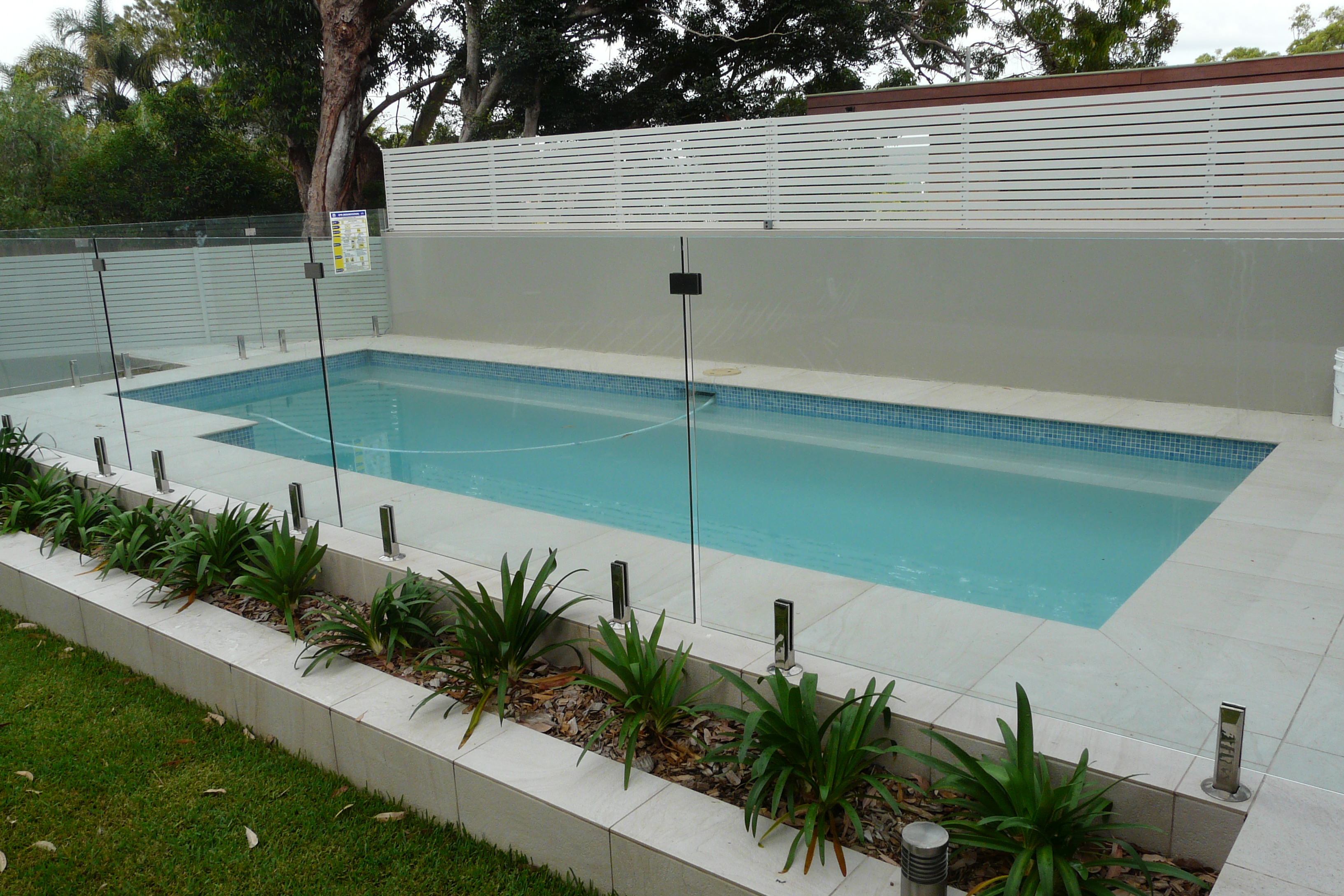 Welcome to Great Southern Pools & Renovations - Great ...